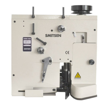 Smitsen DS-11 Sewing head with Feed rollers