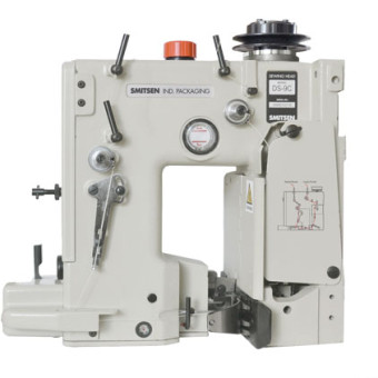 Smitsen DS-9 series High Speed Sewing Head