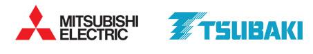 Mitsubishi_Electric_logo_tsubaki_logo