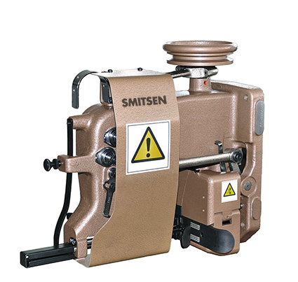 Smitsen DS-5ii Sewing head