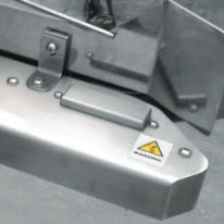 stainless_steel_cp4900